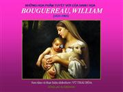 Bouguereau-William