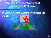 PowerPoint Presentation Secret Exposed