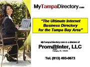 Tampa Business Internet Marketing