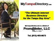 Tampa Business Internet Marketing Advertising
