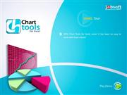 Chart Tools for Excel