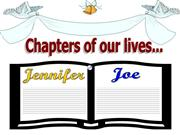 Joe and Jen s Story3