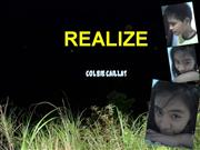 realize colbie caillat