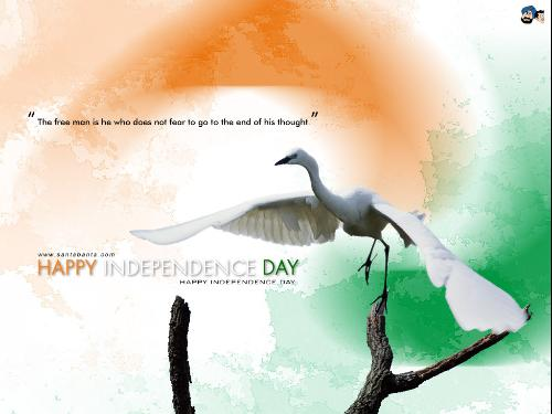 independence day. Happy Independence Day