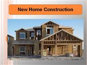Selecting a builder