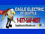 Eagle Electric of Seattle LLC