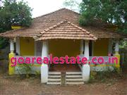 goa properties