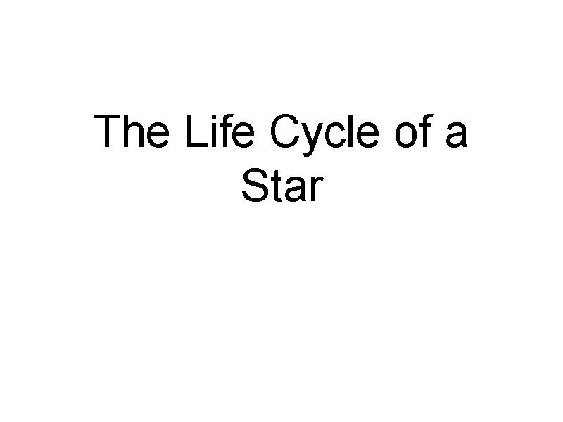 SOFTWARE LIFE CYCLE MODEL Ppt Presentation