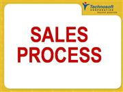 sap sd sales cycle