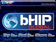bHIP Global|New MLM|Best MLM|Powerpoint