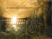 Imprio romano