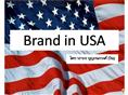 win file about brand USA