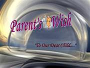 LOVE UR PARENTS
