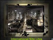 International Nite Lites 2