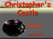 Tales from Christopher's Castle version 2