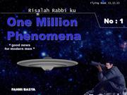 1 Million Phenomena (1)