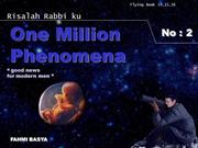 1 Million Phenomena (2)