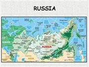 HISTORY OF RUSSIA1