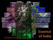 Essence of India