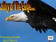 Rebirth of an Eagle