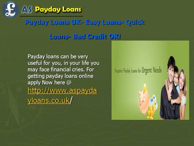 1 per hour salaryday financial products 24 hour