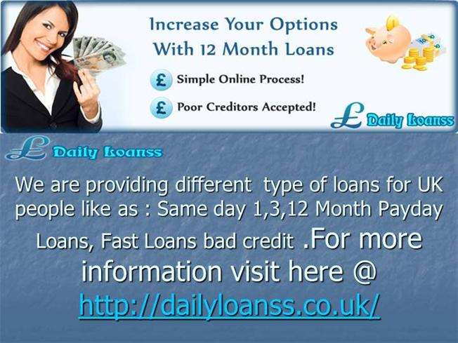 1 per hour pay day borrowing products