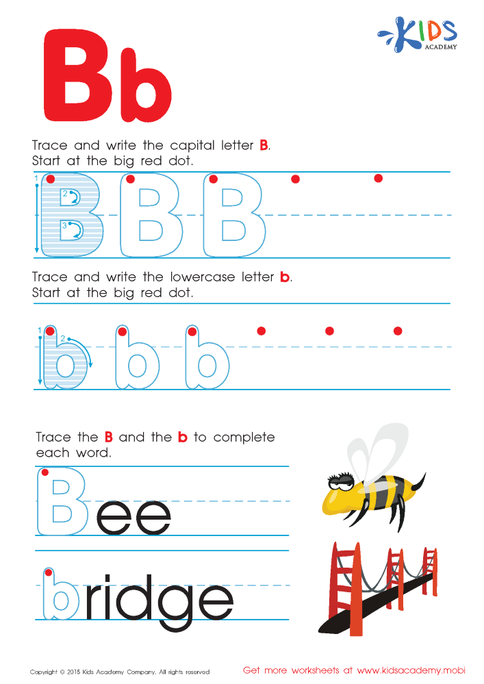 Printable Worksheets alphabet worksheets for kindergarten pdf : Free Alphabet Worksheets for Kids A-Z |authorSTREAM