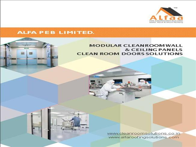 Clean Room Ceiling Panels Taraba Home Review