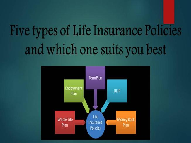 Image result for best life insurance policy