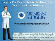 diabetes mellitus ppt bahasa indonesia