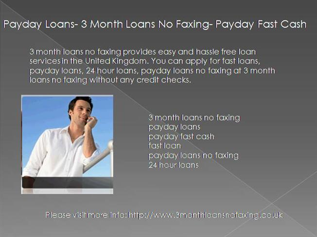 pay day loans via the internet quick