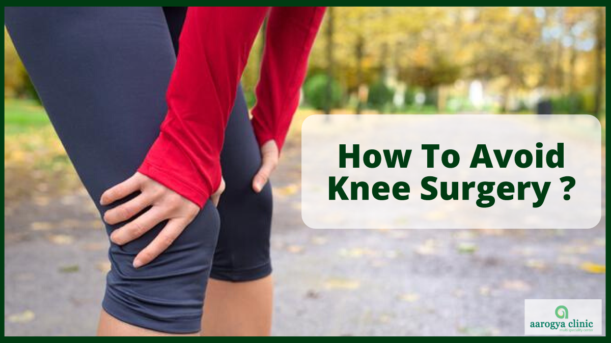 Acupuncture Treatment Near Me in Vellore, Avoid Knee ...